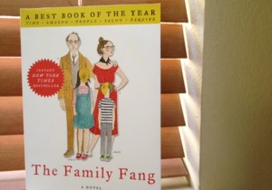 the-family-fang-by-kevin-wilson-570x400
