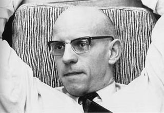 Foucault: Art Should Be Related To Life Rather Than Objects