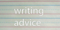 writing-advice-2-e1390673089495