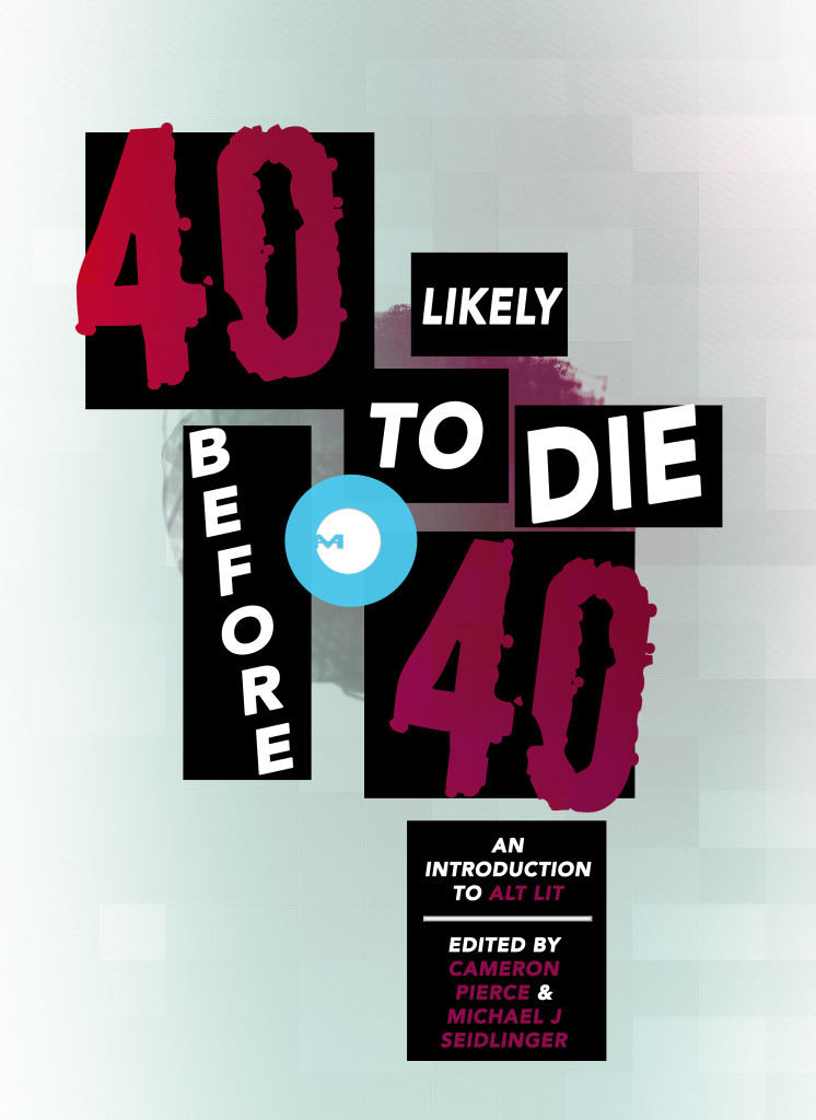 Who Should Be in the Alt Lit 40 Before 40? Here Are My Picks.