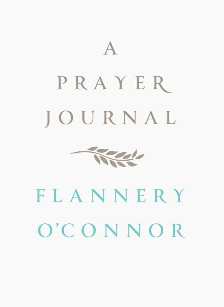 an analysis of the novel good country people by flannery oconnor Glenn c arbery's article ontological splendor: flannery o'connor in the protestant southexamines the reality of o'connor's southern identity reflected in her fiction, particulalry good country people.