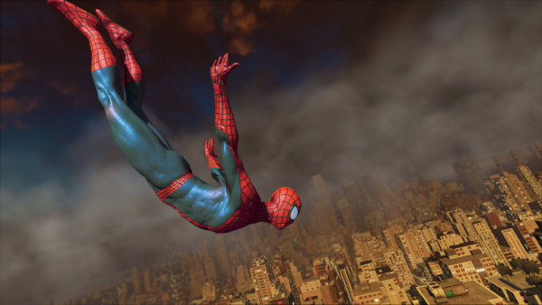 amazing-spider-man-2-video-game-screenshot-032114-01