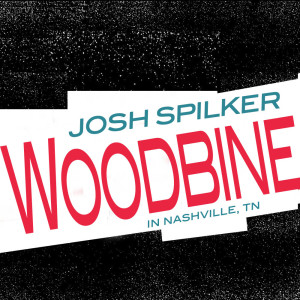 woodbine-cover