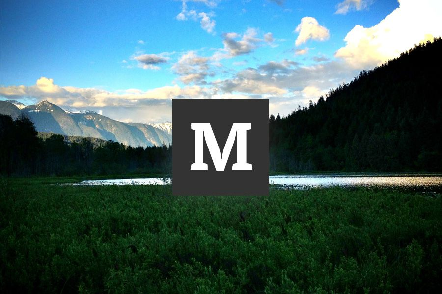 writing, medium, how to publish on medium