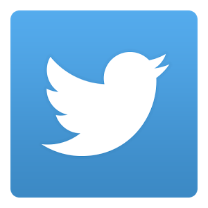 Should You Have More Than 1 Twitter Account? Here's Why I Do
