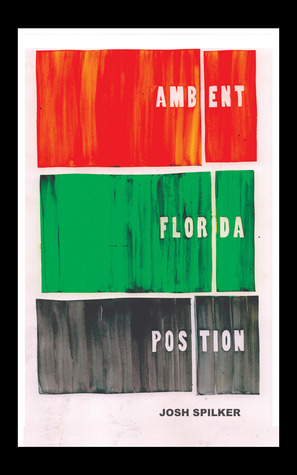 ambient florida position