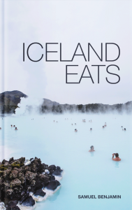 cover-iceland-eats