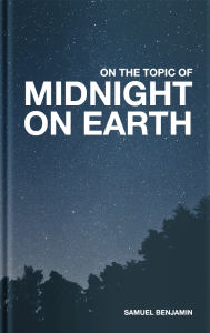 cover-midnight-on-earth