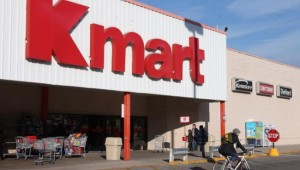kmart-black-friday-2015-ad-store